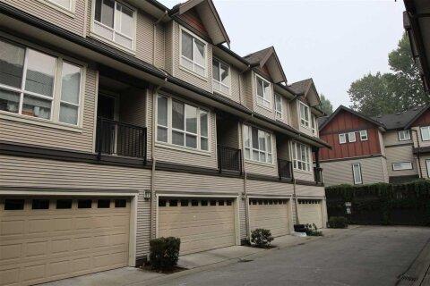Condo for sale at 22380 Sharpe Ave Unit 32 Richmond British Columbia - MLS: R2497298