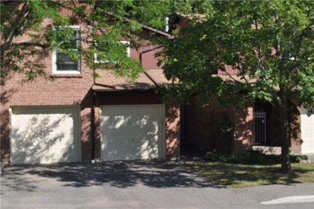 Buliding: 2301 Cavendish Drive, Burlington, ON
