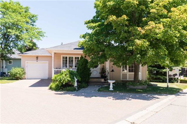 Removed: 232 Silverbirch Boulevard, Hamilton, ON - Removed on 2018-10-19 05:42:13
