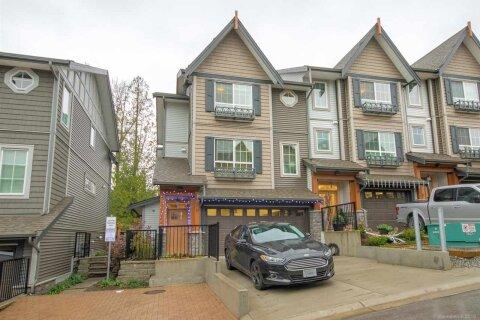 32 - 23539 Gilker Hill Road, Maple Ridge | Image 1