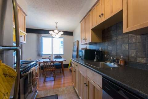 Condo for sale at 2437 Kelly Ave Unit 32 Port Coquitlam British Columbia - MLS: R2472735