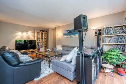 Condo for sale at 2440 Wilson Ave Unit 32 Port Coquitlam British Columbia - MLS: R2482040