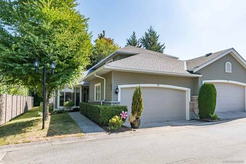 Townhouse for sale at 2672 151 St Unit 32 Surrey British Columbia - MLS: R2399823