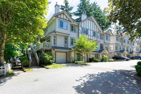 Townhouse for sale at 2678 King George Blvd Unit 32 Surrey British Columbia - MLS: R2385247