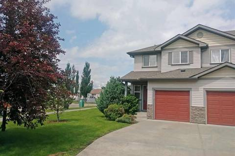 Townhouse for sale at 2816 34 Ave Nw Unit 32 Edmonton Alberta - MLS: E4164953