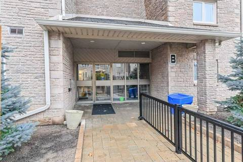Condo for sale at 3050 Pinemeadow Dr Unit 32 Burlington Ontario - MLS: W4644282