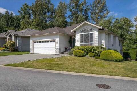 House for sale at 32250 Downes Rd Unit 32 Abbotsford British Columbia - MLS: R2469803