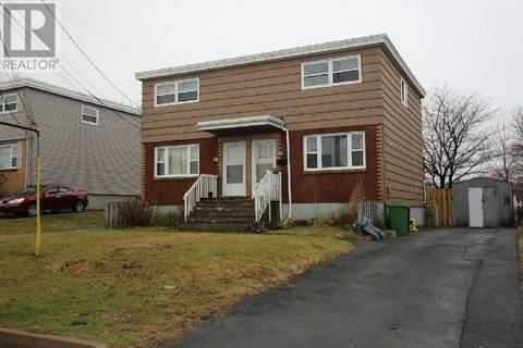 Townhouse for sale at 32 Regent Dr Unit 32 Dartmouth Nova Scotia - MLS: 201909284