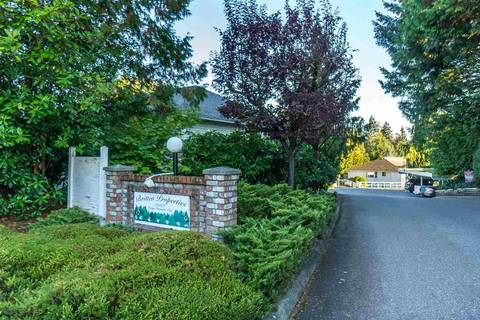 Townhouse for sale at 33123 George Ferguson Wy Unit 32 Abbotsford British Columbia - MLS: R2385858