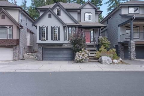 House for sale at 33925 Araki Ct Unit 32 Mission British Columbia - MLS: R2396629