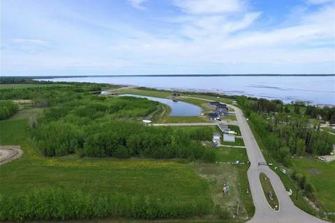 Residential property for sale at 3410 Ste Anne Tr Unit 32 Rural Lac Ste. Anne County Alberta - MLS: E4133265