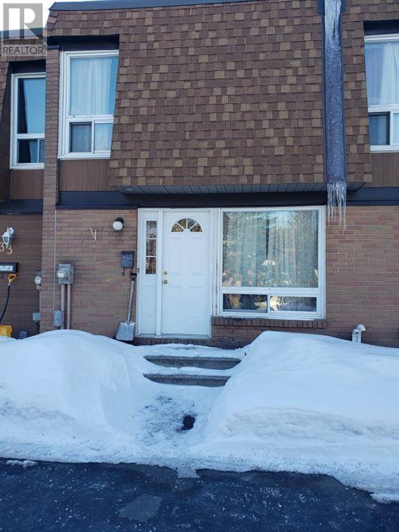 Townhouse for sale at 3565 Downpatrick Rd Unit 32 Ottawa Ontario - MLS: 1183094
