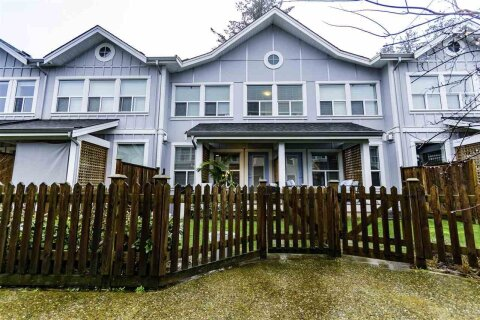 Townhouse for sale at 44849 Anglers Blvd Unit 32 Chilliwack British Columbia - MLS: R2529039