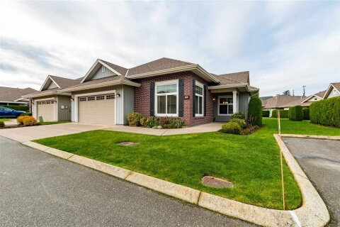 House for sale at 45824 Stevenson Rd Unit 32 Chilliwack British Columbia - MLS: R2516950