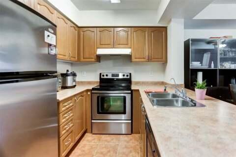 Condo for sale at 3039 Finch Ave Unit 1032 Toronto Ontario - MLS: W4775075