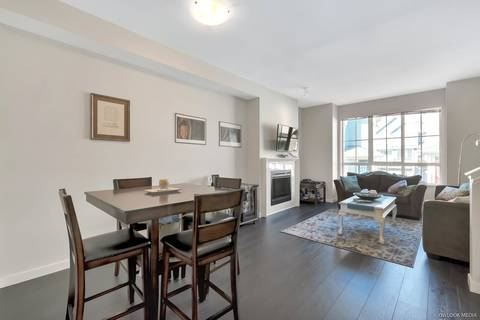 Townhouse for sale at 5510 Admiral Wy Unit 32 Delta British Columbia - MLS: R2411991