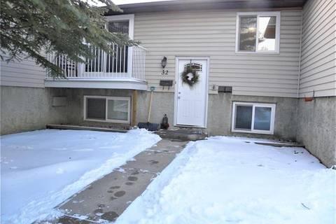 32 - 5601 Dalton Drive Northwest, Calgary | Image 1