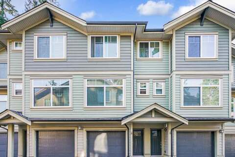 Townhouse for sale at 5957 152 St Unit 32 Surrey British Columbia - MLS: R2507688