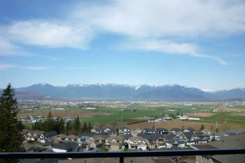 Townhouse for sale at 6026 Lindeman St Unit 32 Chilliwack British Columbia - MLS: R2444336