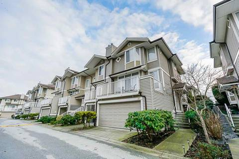Townhouse for sale at 6950 120 St Unit 32 Surrey British Columbia - MLS: R2436260