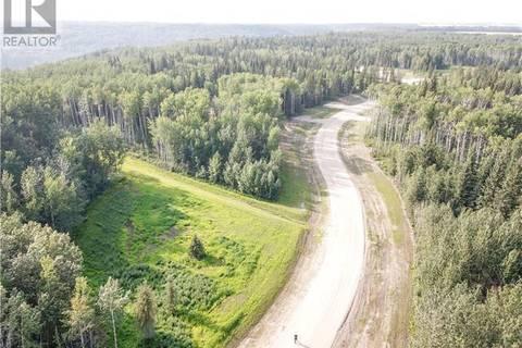 Home for sale at 704016 Range Road 70  Unit 32 Grande Prairie, County Of Alberta - MLS: L130294