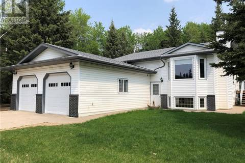 House for sale at 712051 Range Road 54  Unit 32 Grande Prairie, County Of Alberta - MLS: GP205622