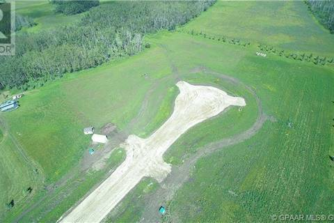 Home for sale at 713010 Range Road 70  Unit 32 Grande Prairie, County Of Alberta - MLS: GP203180