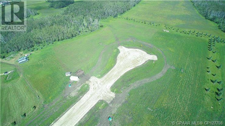 Buliding: 713010 Range Road 70, Grande Prairie County Of, AB