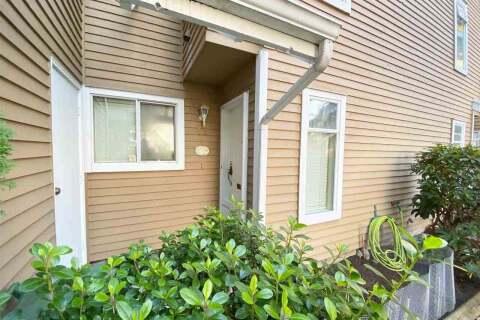 Townhouse for sale at 7400 Minoru Blvd Unit 32 Richmond British Columbia - MLS: R2510612