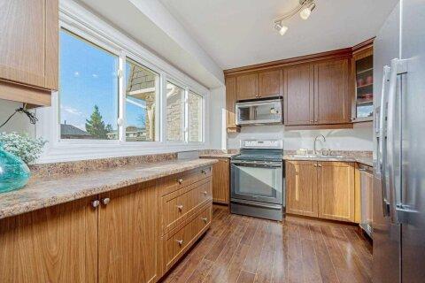 Condo for sale at 7430 Copenhagen Rd Unit 32 Mississauga Ontario - MLS: W5056950