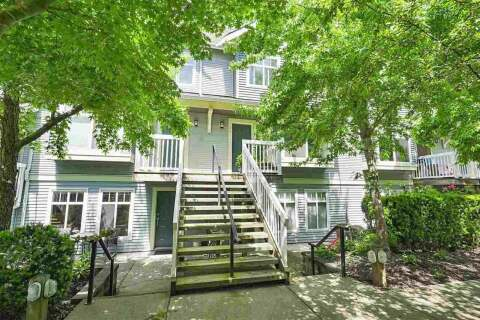 Townhouse for sale at 7488 Southwynde Ave Unit 32 Burnaby British Columbia - MLS: R2459447