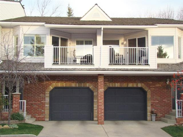 For Sale: 8020 Silver Springs Road Northwest, Calgary, AB | 2 Bed, 2 Bath Townhouse for $399,900. See 26 photos!