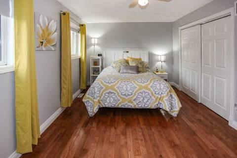 Condo for sale at 811 Wilson Rd Unit 32 Oshawa Ontario - MLS: E4401702