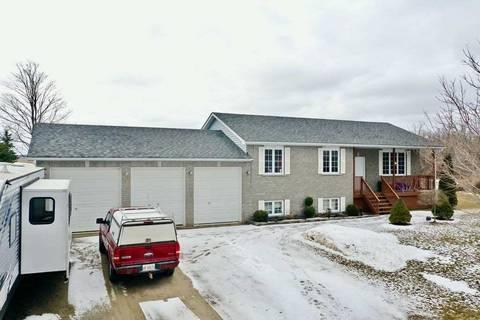 House for sale at 8975 Tosorontio 32 Sdrd Adjala-tosorontio Ontario - MLS: N4732012