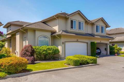 Townhouse for sale at 998 Riverside Dr Unit 32 Port Coquitlam British Columbia - MLS: R2465795