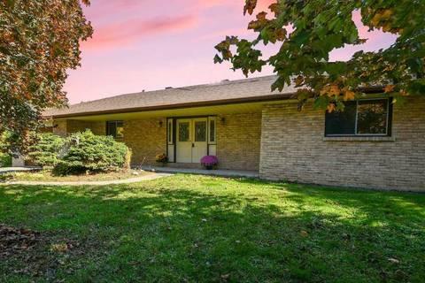 House for sale at 32 Aino Beach Rd Kawartha Lakes Ontario - MLS: X4740126