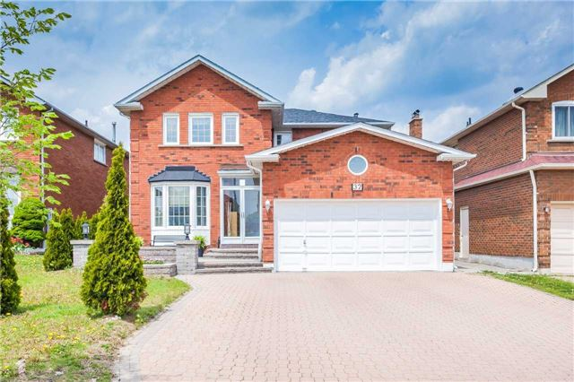 32 alicewood drive markham sold ask us zolo removed 32 alicewood drive markham on removed on 2018 01 solutioingenieria Choice Image