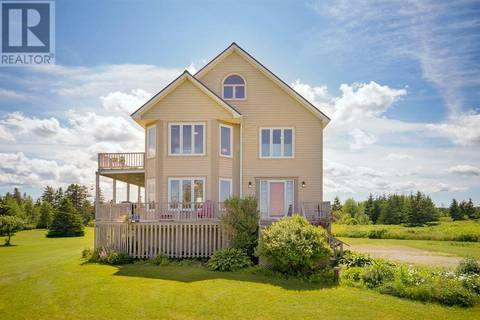 House for sale at 32 Arcadia Ln Rustico Prince Edward Island - MLS: 201916706