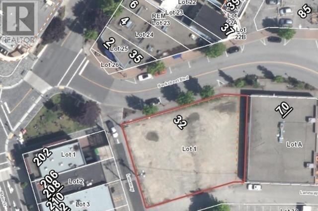 Home for sale at 32 Backstreet Blvd Penticton British Columbia - MLS: 184411