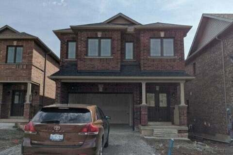 House for rent at 32 Baker Street (rooms) St Thorold Ontario - MLS: X4759397