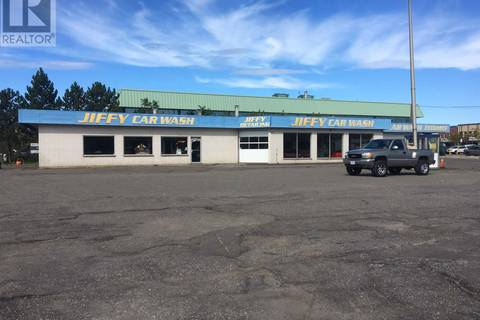 Commercial property for sale at 32 Bay St Sault Ste. Marie Ontario - MLS: SM124644