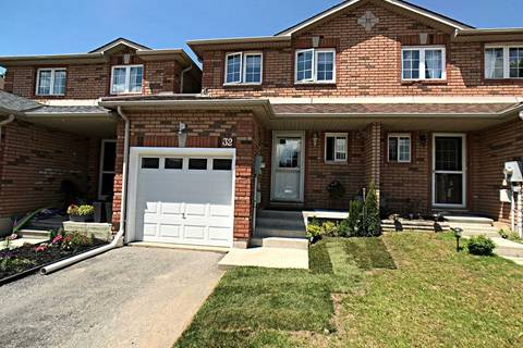 32 Bibby Court, Barrie | Image 2