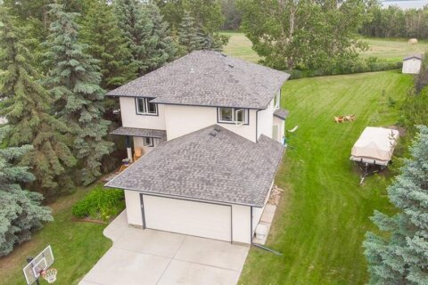 32 Birch Meadows, Rural Lacombe County | Image 2
