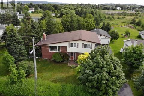 House for sale at 32 Bishops Rd Bay Roberts Newfoundland - MLS: 1197502