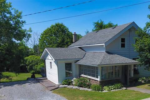 House for sale at 32 Bond St Kawartha Lakes Ontario - MLS: X4516928