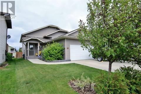 House for sale at 32 Bowman Circ Sylvan Lake Alberta - MLS: ca0168558