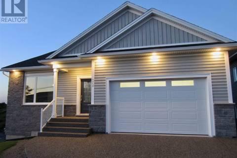House for sale at 32 Bradford Pl West Bedford Nova Scotia - MLS: 201916241