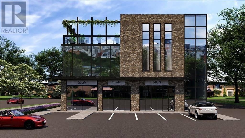 Property for rent at 32 Bridge St Brantford Ontario - MLS: 30771143