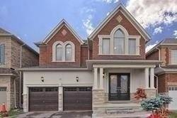House for sale at 32 Card Lumber Cres Vaughan Ontario - MLS: N4717900