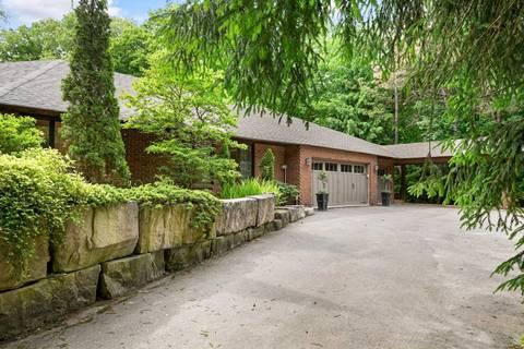 House for sale at 32 Chelsea Ln King Ontario - MLS: N4668426